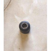 Triumph BSA 3/8 Bore Girling Suspension Bush for Classic Motorcycle