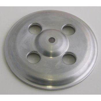 Triumph / BSA A & B Models Alloy Clutch Pressure Plate