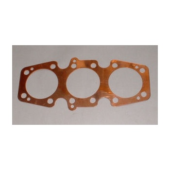 BSA Triumph A75, Triumph T150/T160 Cylinder Head Gasket for Triples