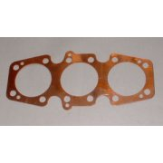 Triumph BSA A75, Triumph T150/T160 Cylinder Head Gasket for Triples