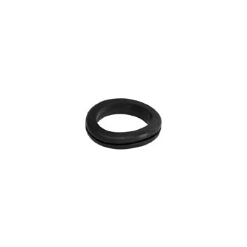 Triumph / BSA Air Filter Grommet For Classic Motorcycles