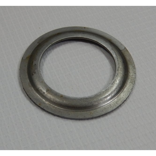 Triumph / BSA Conical Hub Retainer Washer OEM No 37-3797 UK Made