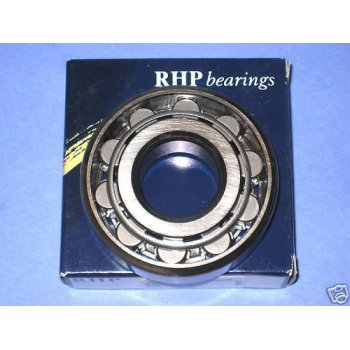 Triumph/BSA Crankshaft Bearing