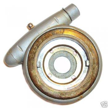 Triumph / BSA / Norton Speedometer Gearbox Smiths No BG5330/171