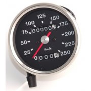 Triumph / BSA / Norton Speedometer