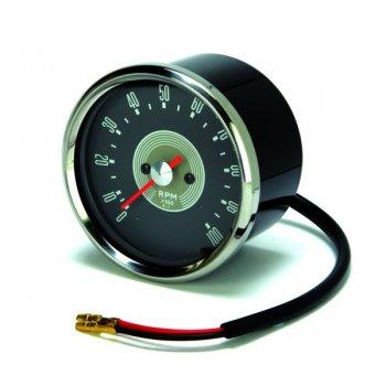 Triumph, BSA & Norton Tachometer