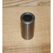 Triumph BSA Swinging Arm Bobbin
