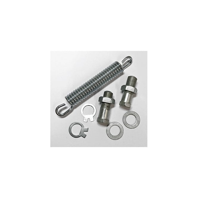 Triumph Centre Stand Mounting Bolt Kit Complete Fits Models 1966-1969