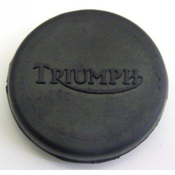 Triumph Chain Case Rubber