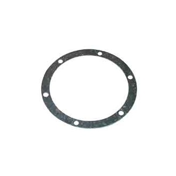 Triumph Classic Motorcycle Sprocket Cover Gasket Fits 350, 500, 650, 750cc