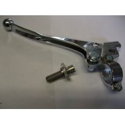 Clutch Lever for Classic Motorcycle