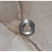 Triumph Connecting Rod Nut for Classic Motorcycle