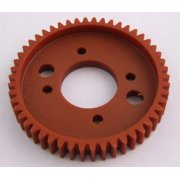 Triumph Fibre Gear Drive Wheel