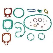Triumph Gasket Set Complete for Classic Motorcycle