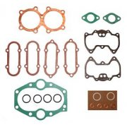 Triumph Gasket Set Decoke