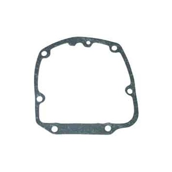 Triumph Inner Transmission Cover Gasket