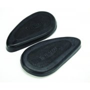 Triumph Knee Grips for Classic Motorcycle OEM: 83-2551,83-2552
