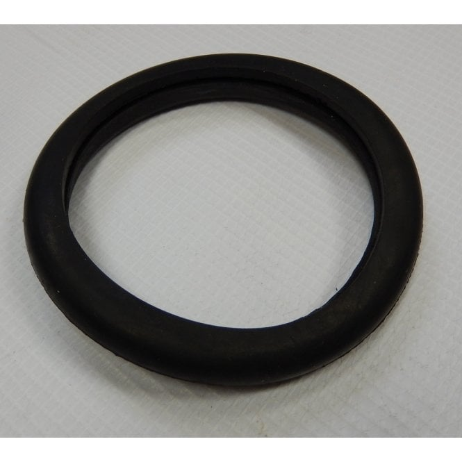 Triumph Nacell Speedometer Mounting Grommet for Classic Motorcycle OEM No 65-5426