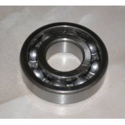 Triumph/Norton Ball Bearing