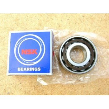 Triumph / Norton Crankshaft Bearing
