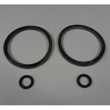 GRIMECA Triumph / Norton Brake Calliper Seal Repair Kit