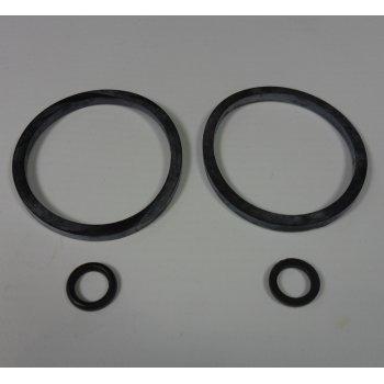 Grimeca Triumph / Norton Brake Calliper Seal Repair Kit