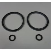 Triumph / Norton Grimeca Brake Calliper Seal Repair Kit