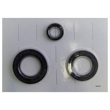 Triumph Oil Seal Kit