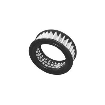 Triumph Pancake Air Filter Element OEM No 82-6866