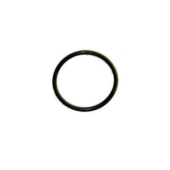 Triumph Push Rod O Ring Sealing Washer