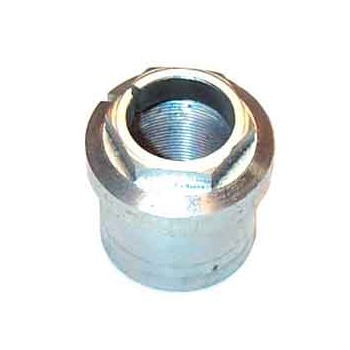 Triumph Steering Stem Nut for Classic Motorcycle