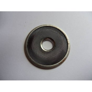 Triumph Sump Filter for Classic Motorcycle