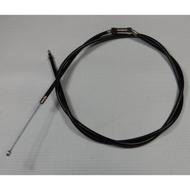 Triumph T100 Daytona Throttle Cable OEM No 60-1822