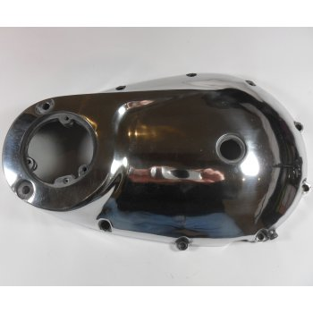 Triumph T120 Primary Cover Fits Models 1968 - 1973 Made in UK