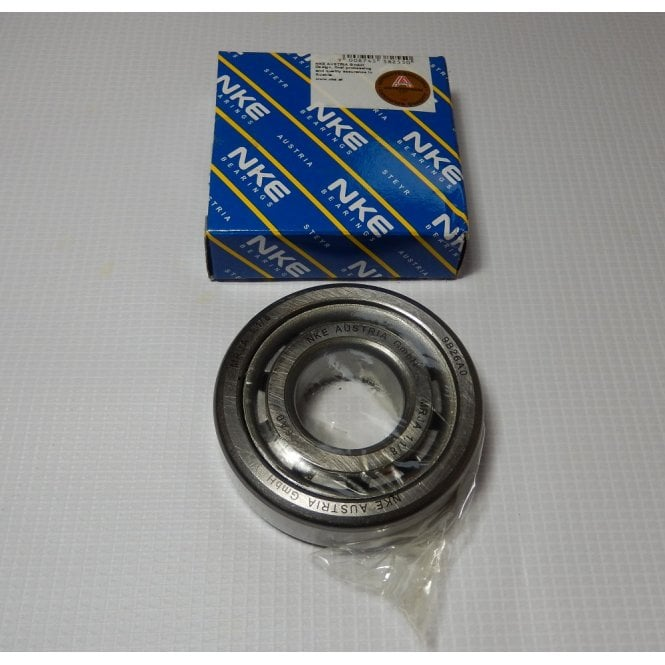 Triumph T120, T110 / BSA A50/ A65 Crankshaft Bearing OEM No 70-2879 Made in Austria