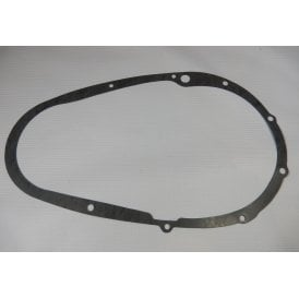 Triumph T120 T140 Chaincase Gasket for Classic Motorcycle OEM No 71-7009