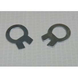 Triumph T120 / T40 Centre Stand Lock Washer OEM No 83-1270 Sold in Pairs