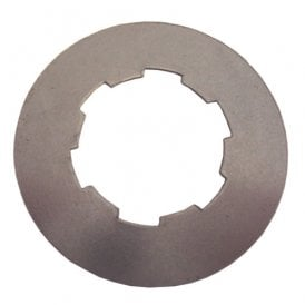 Triumph T120 Tab Washer For Gearbox Sprocket OEM No 57-2116