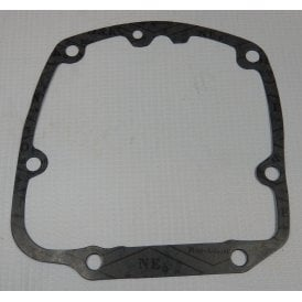 Triumph T120 / TR6 / TR7 Inner Transmission Cover Gasket OM No 71-3096