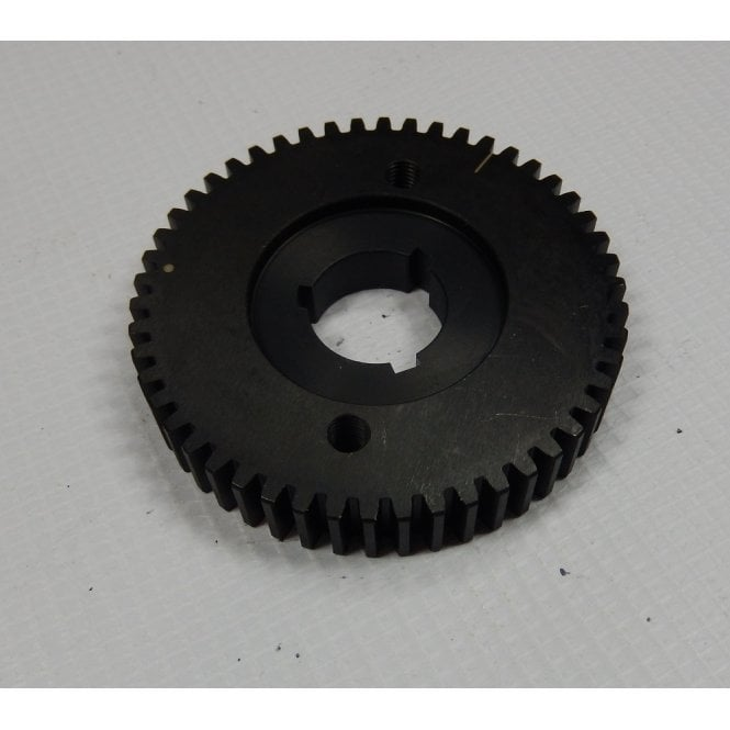 Triumph T140 Camshaft Gear OEM No 70-3666 UK Made