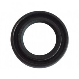 Triumph T140 Points Oil Seal OEM No 70-4568 Made in UK