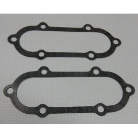 Triumph T140 Rocker Cover Gaskets (Pair) for Classic Motorcycles OEM No 71-3673