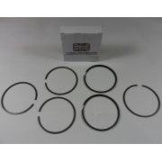 Triumph T140 Standard Piston Ring Set 76mm Made in UK