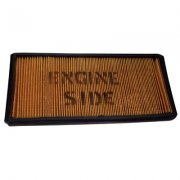 Triumph T160 Air Filter Element