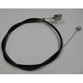 Triumph T20 Sports Models (1959-64) Front Brake Cable OEM No 60-0429