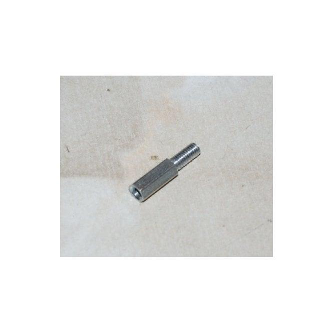 Triumph T20/ T120 / BSA C15/B44/B50 Contact Breaker Pillar Bolts (Sold as a Pair)