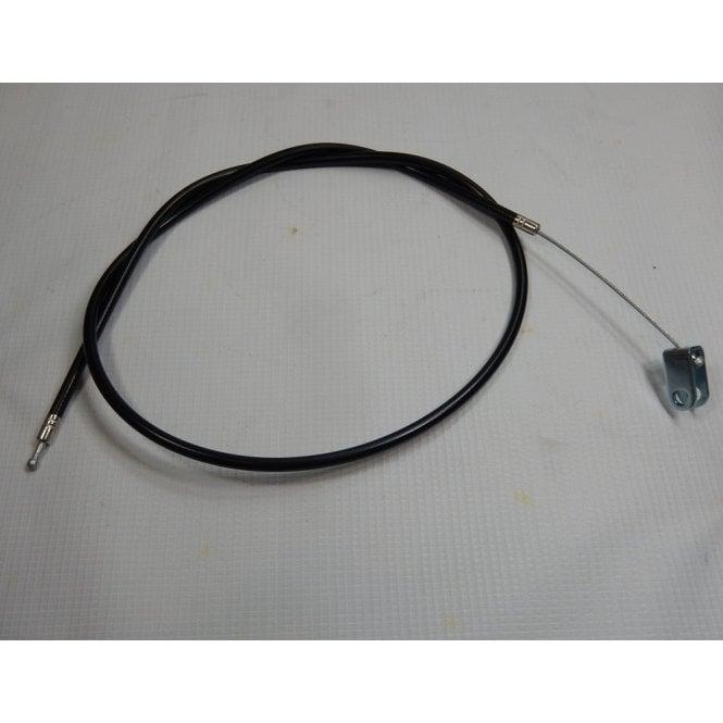 Triumph - T90/T100S/S/T100T (1965-68) Front Brake Cable
