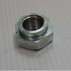 Triumph Thunderbird 6T, 5T Clutch Centre Nut OEM No 57-1047, 68-3030 UK Made