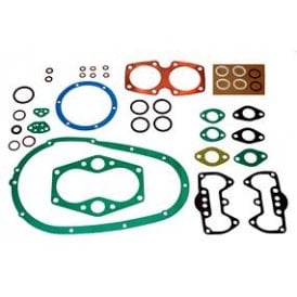Triumph Tiger 90, T100, 5TA, Speed Twin Full Gasket Set