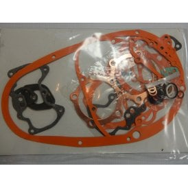 Triumph TR7 / T140 Gasket Set Complete Fits Models 1973 on OEM No 836TRI